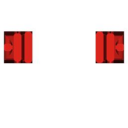 Get Fit At Phoenix